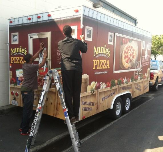 annies pizza trailer wrap-02