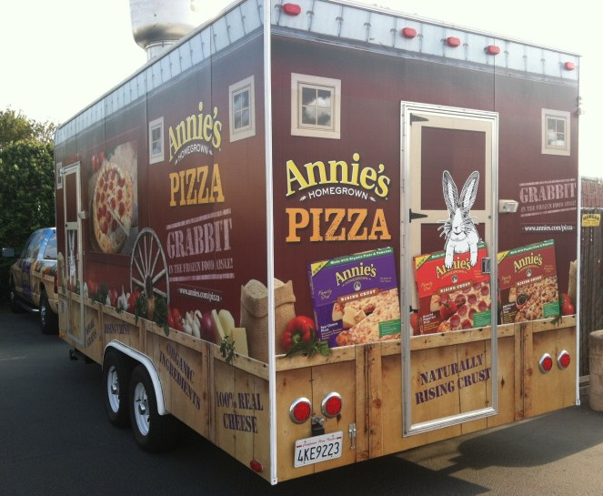 annies pizza trailer wrap-03