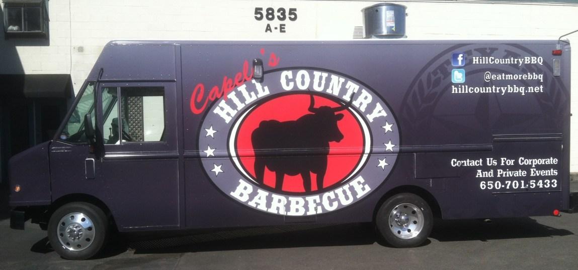 capelosbarbecue food truck wrap-04