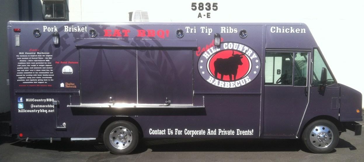 capelosbarbecue food truck wrap-05