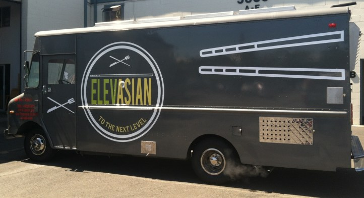 elevasion food truck wrap-03