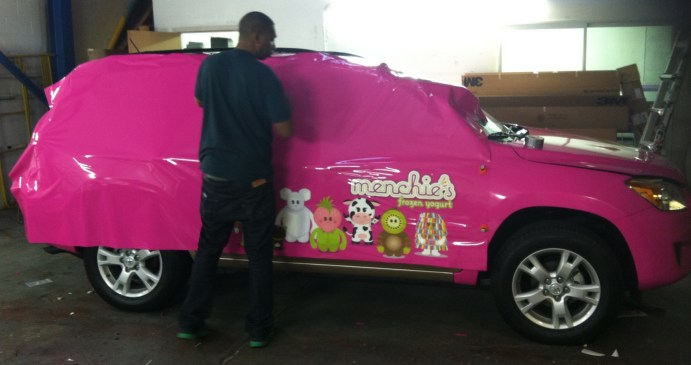 menchies suv wrap-01