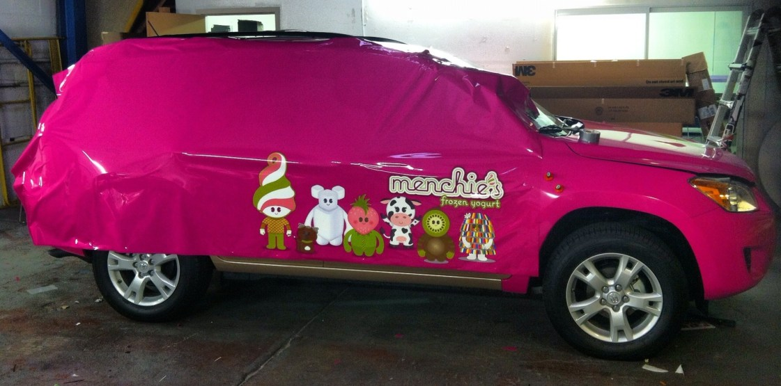 menchies suv wrap-03