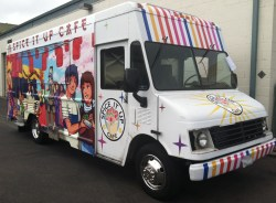 spiceitup foodtruck wrap-04