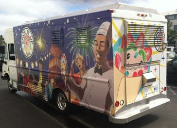 spiceitup foodtruck wrap-06