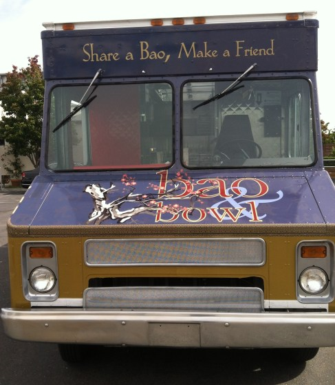 bao bowl food truck wrap-06