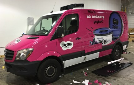 noosa yogurt van wrap-05