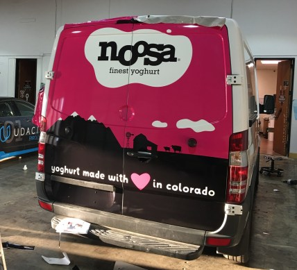 noosa yogurt van wrap-06