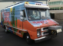 madd mex food truck wrap-04