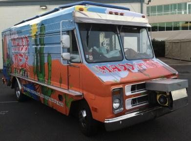 madd mex food truck wrap-04