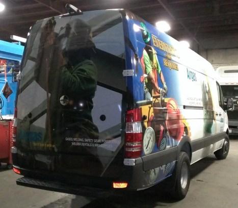 airgas van wrap-02