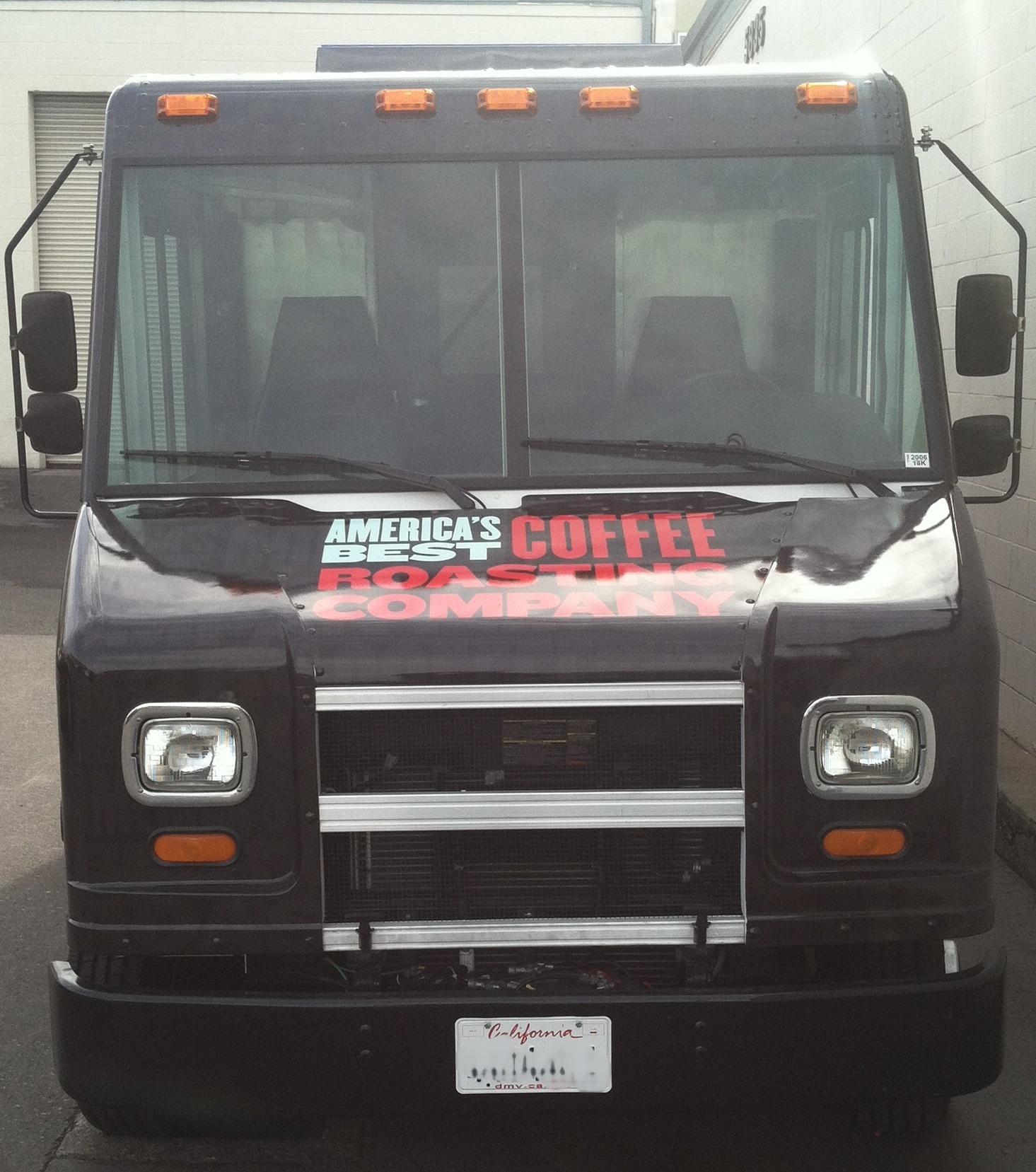 ambest truck wrap-02