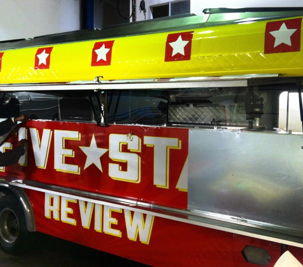five star food truck wrap-06