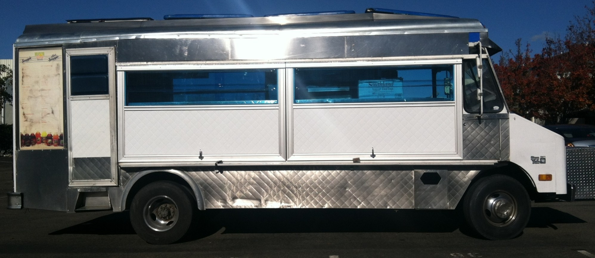 five star food truck wrap-08