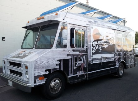 fogcutter sf food truck-03