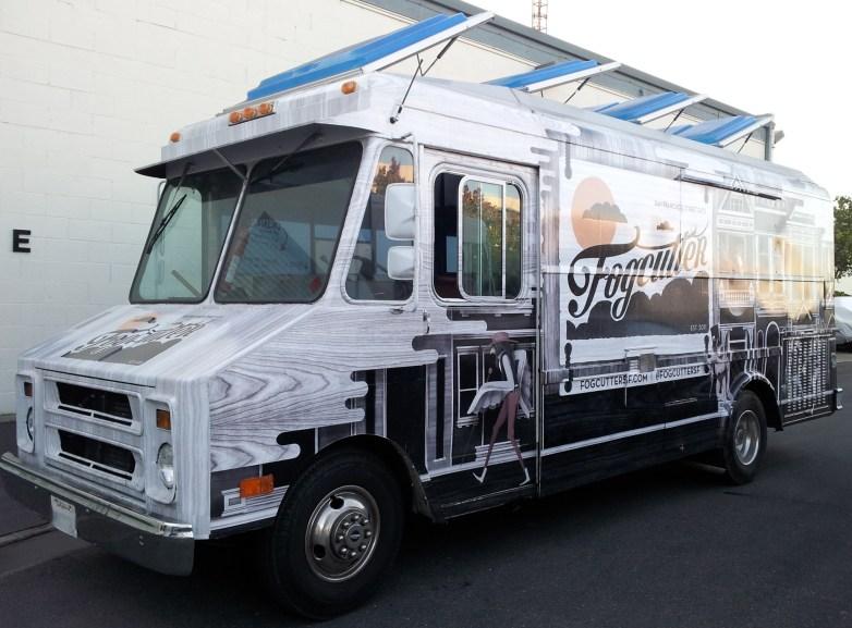 fogcutter sf food truck-03