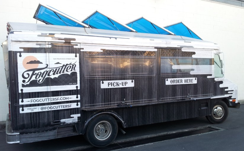 fogcutter sf food truck-07