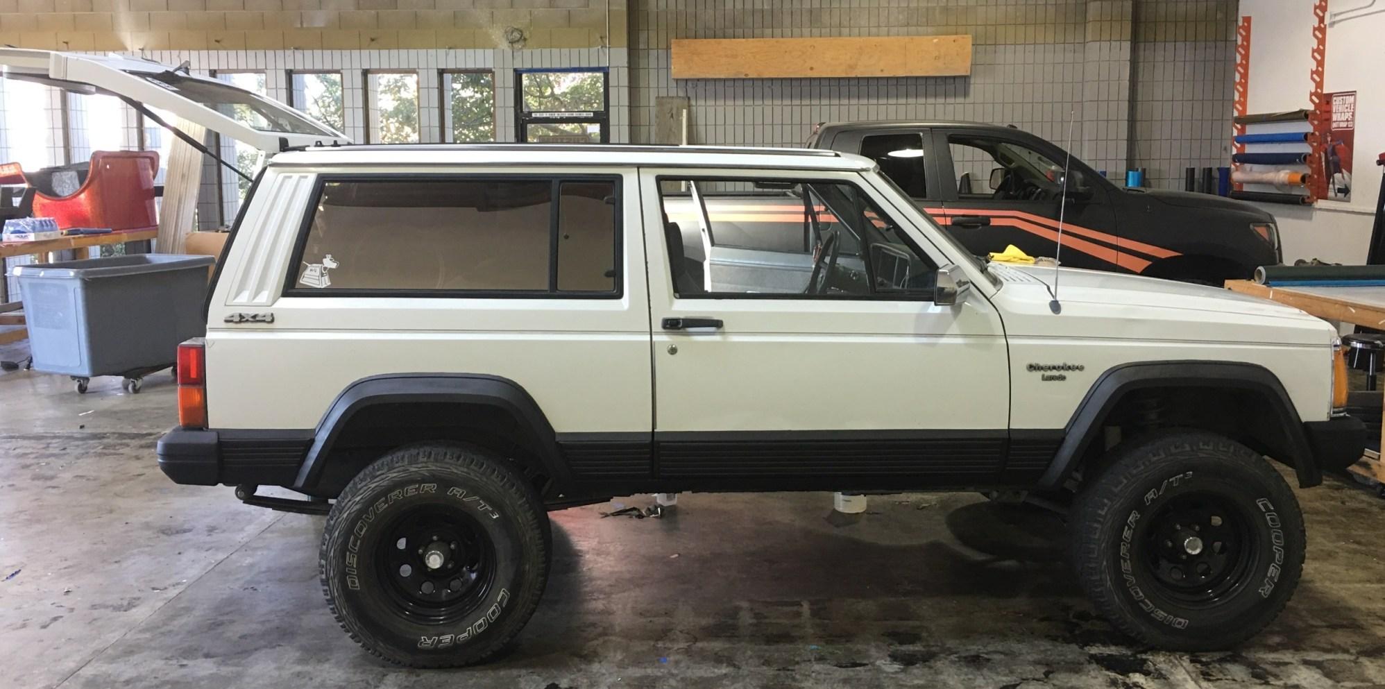 jeep cherokee color wrap-03
