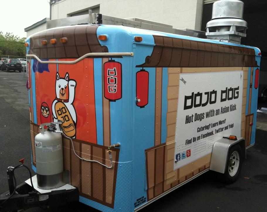 Dojo Dogs Food Cart Wrap-04