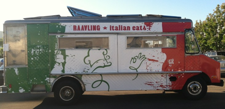 raavling food truck wrap-03