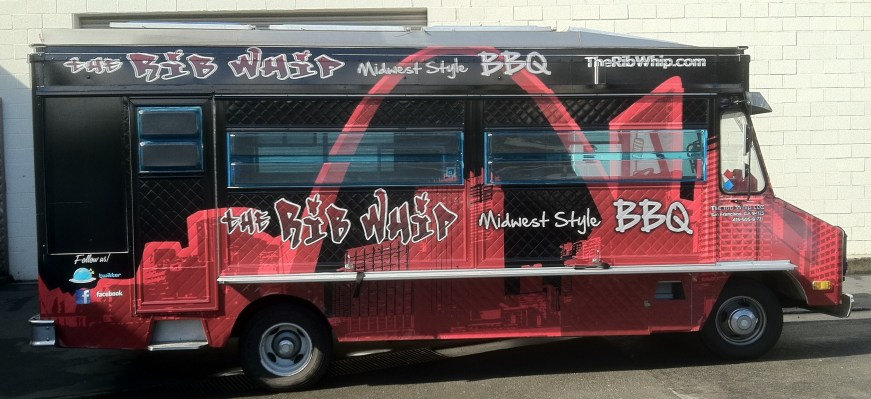 rib whip food truck wrap-06