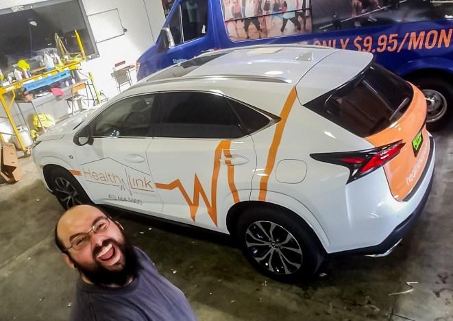 healthlink car wrap-07
