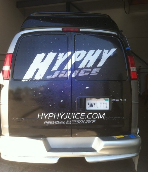 hyphy juice van wrap-05