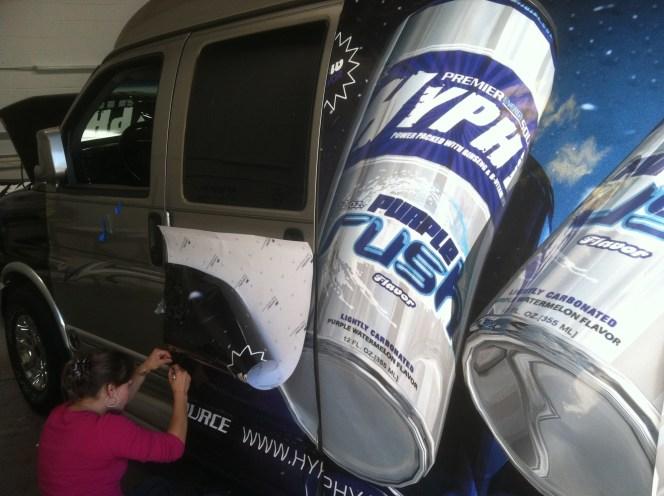 hyphy juice van wrap-08