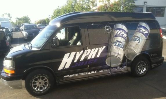 hyphy juice van wrap-15