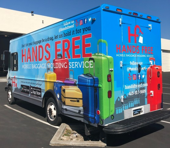 handsfree van wrap-02