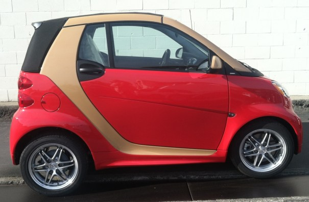 Smartcar Highlight Wrap-02