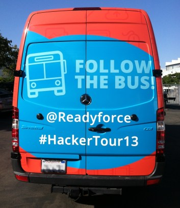 hacker tour van wrap-09