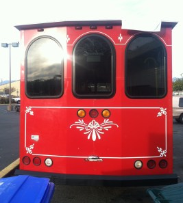 red bus wrap-03