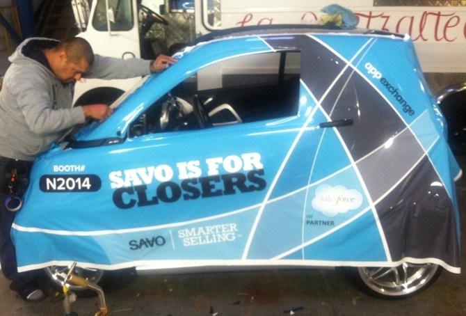 savo smart car wrap-02