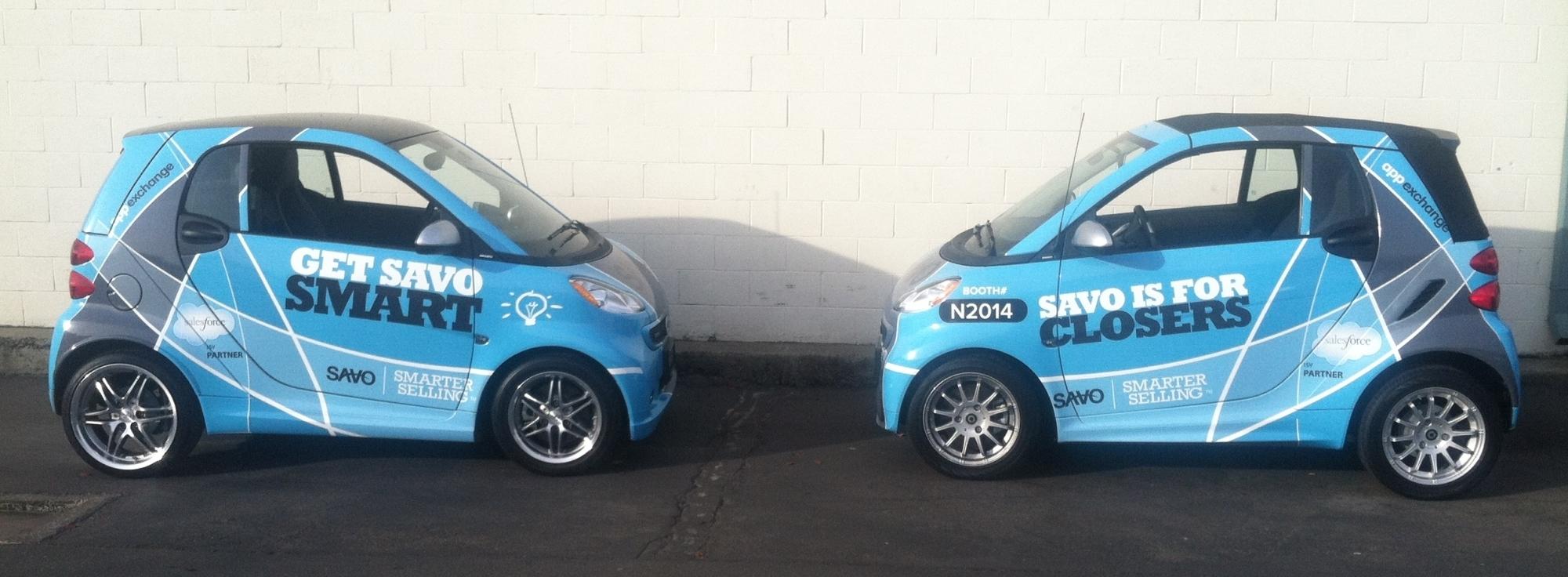 Ziemlich Smart Car Wrap Vorlage Bilder - Beispiel Business ...