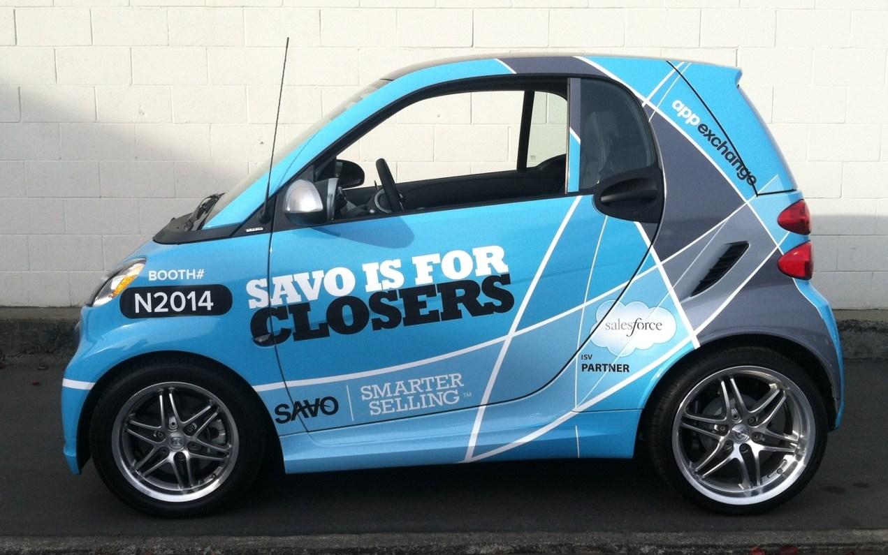 savo smart car wrap-12