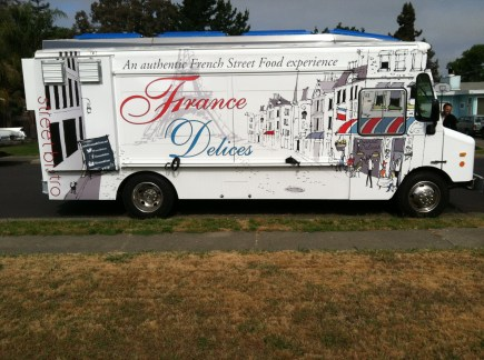 France Delices Food Truck Wrap-04