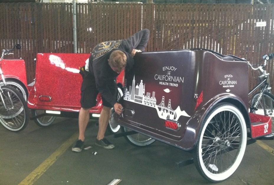 cahealthtrend bike cart wraps-01