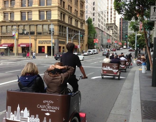 cahealthtrend bike cart wraps-03