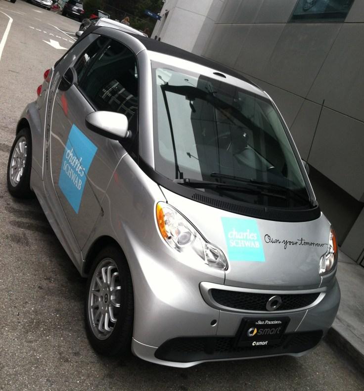 charles schwab smart car wrap-01