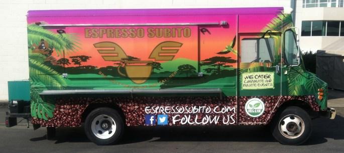 espresso subito food truck wrap-04
