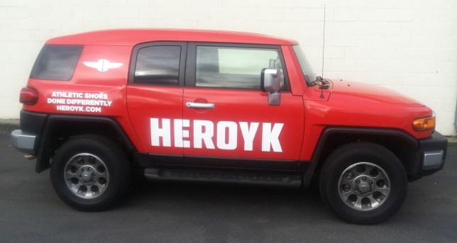 heroyk car wrap-07