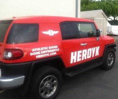 heroyk car wrap-09