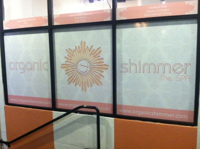 organic shimmer wall wrap-10