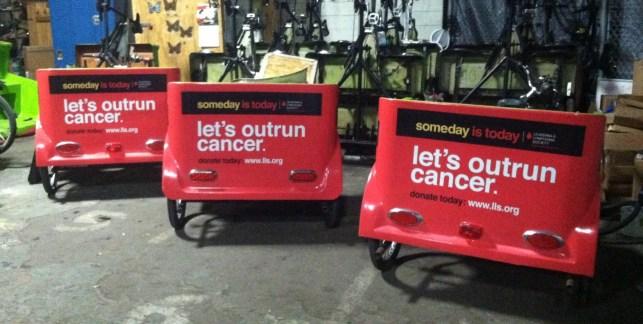 outrun cancer cart wraps-03