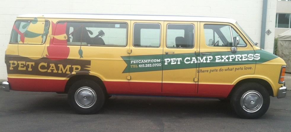 petcamp van wrap-03