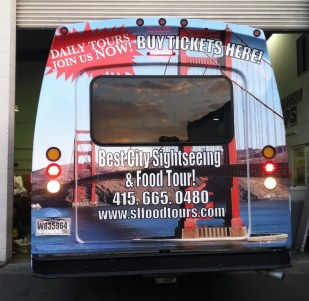 sffoodtours bus wrap-03