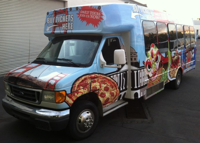 sffoodtours bus wrap-06