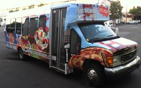 sffoodtours bus wrap-08