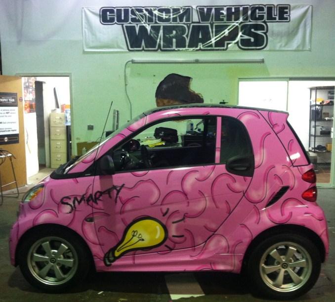 smarty smartcar wrap-04